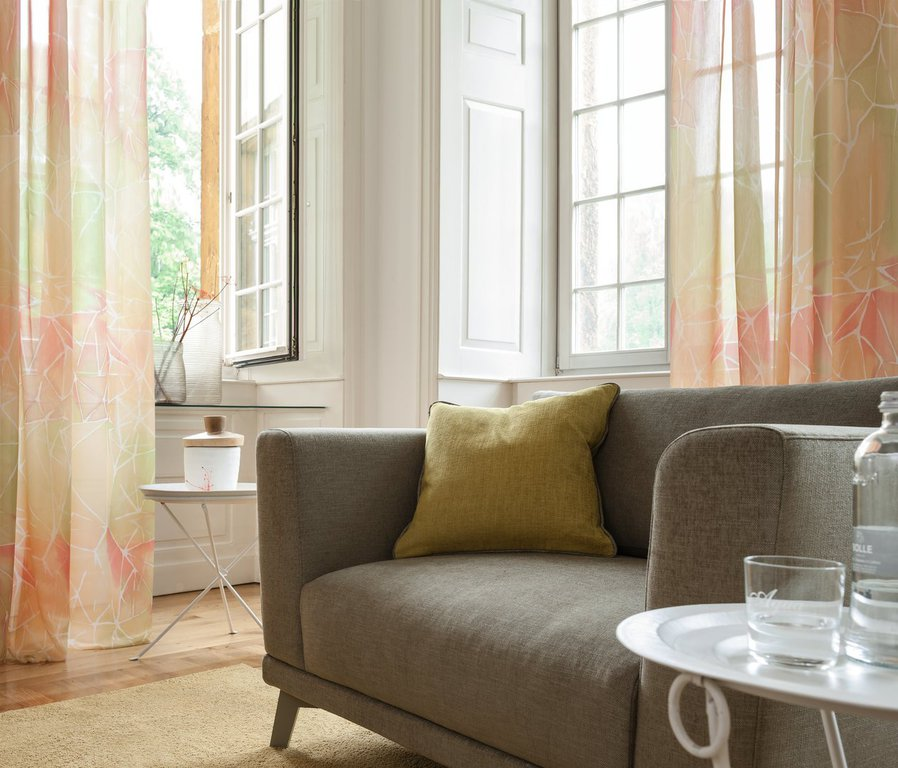 der raumausstatter h t hackhausen weitere leistungen. Black Bedroom Furniture Sets. Home Design Ideas