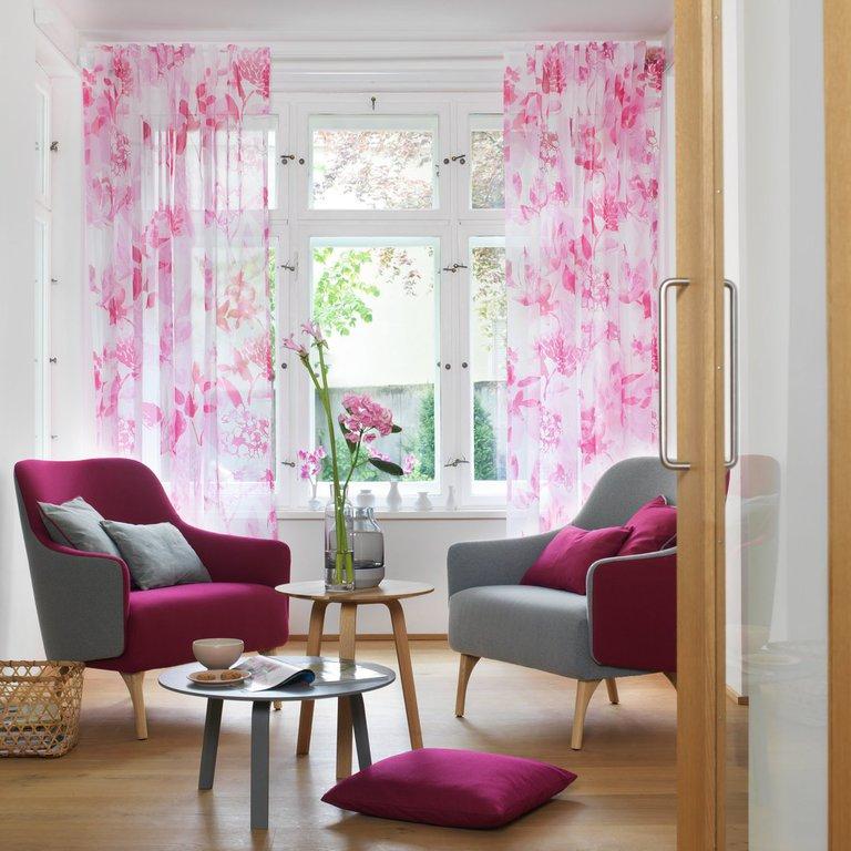 der raumausstatter h t hackhausen wohnberatung. Black Bedroom Furniture Sets. Home Design Ideas