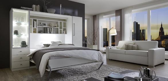 der raumausstatter h t hackhausen aktuell. Black Bedroom Furniture Sets. Home Design Ideas